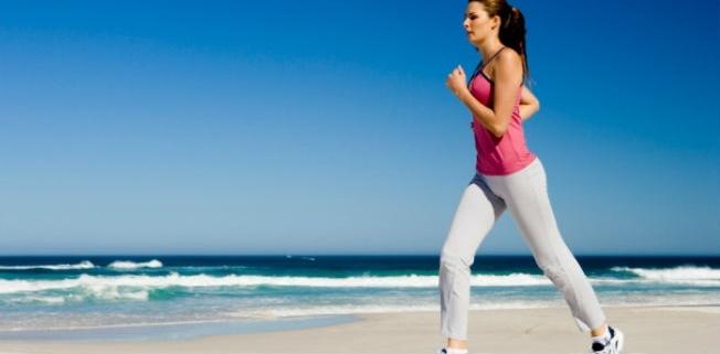 Pergamino para salud (fortalecer tu cuerpo y la mente)